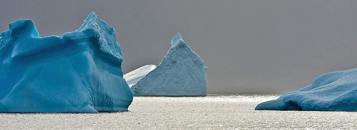 expedition-antarktis-eisberge