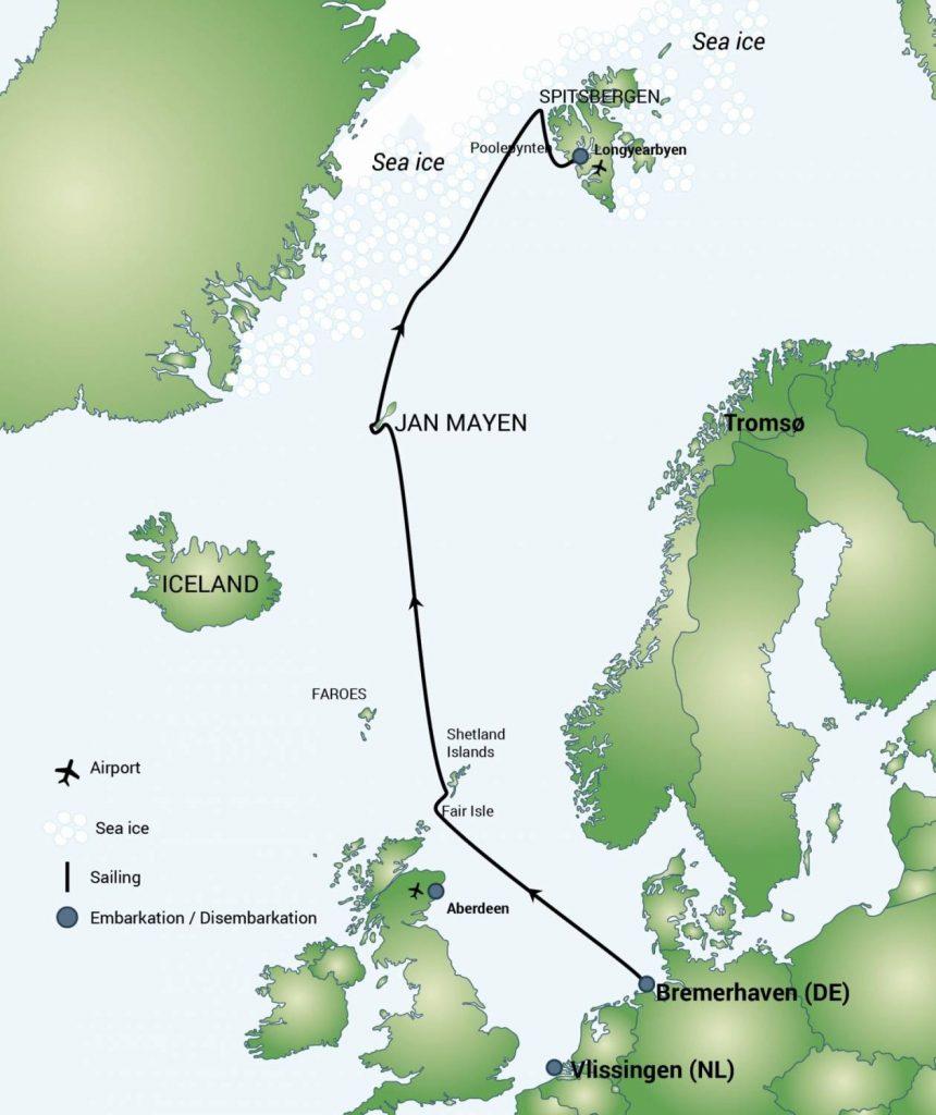 Arktis-Oceanwide-JNS-BB