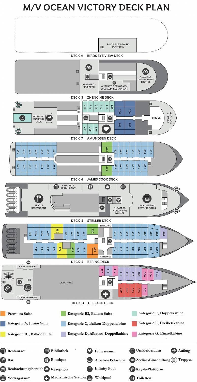 Decksplan OCEAN VICTORY 2021BB_web