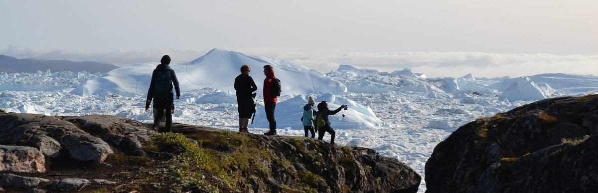 westgrönland-ilulissat-jl
