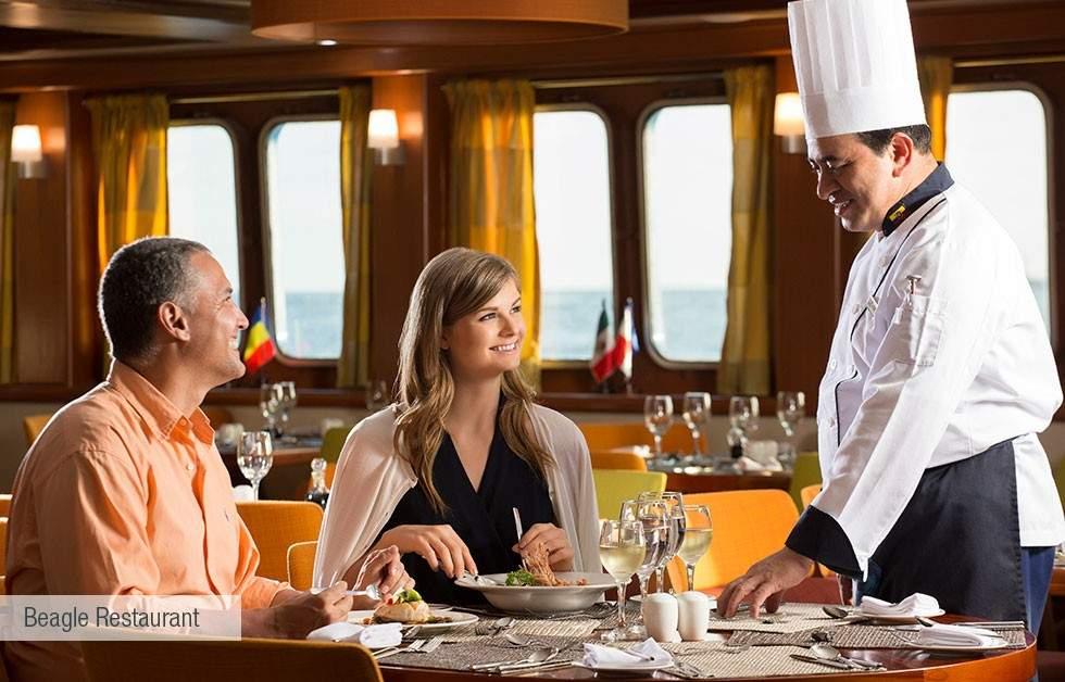 galapagos-santa-cruz-beagle-restaurant-2