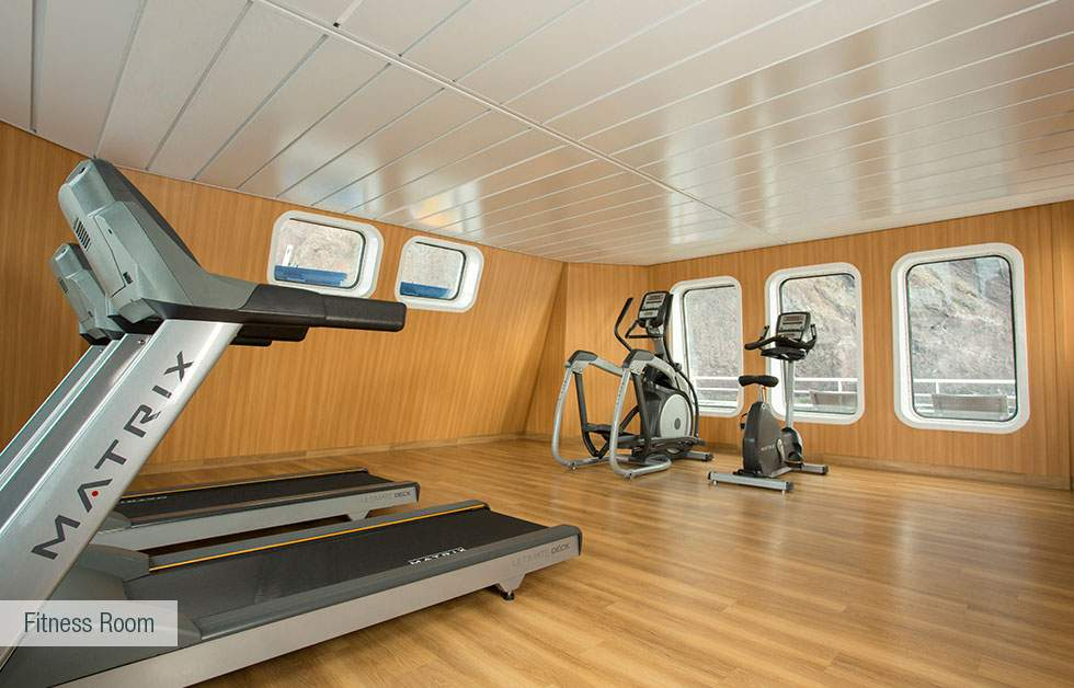 galapagos-santa-cruz-fitness-room