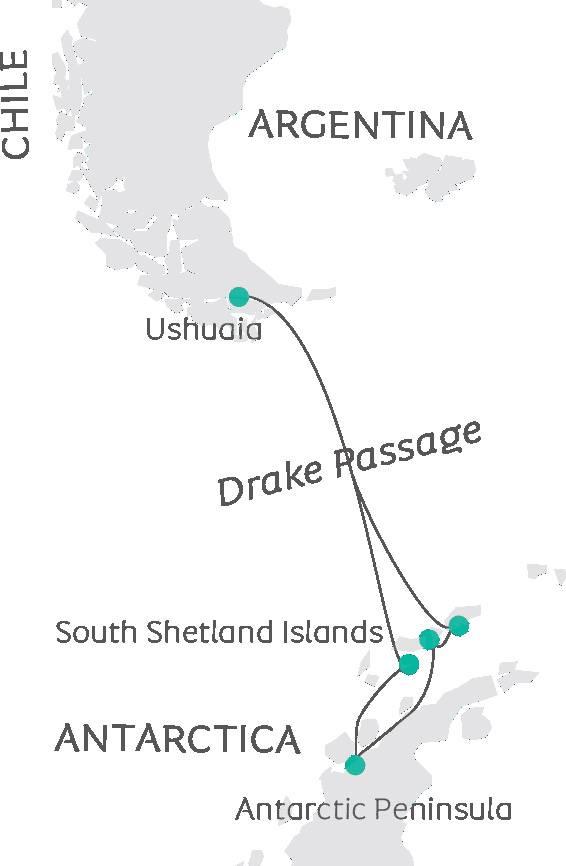 Karte-Antarktis-Ocean-Victory