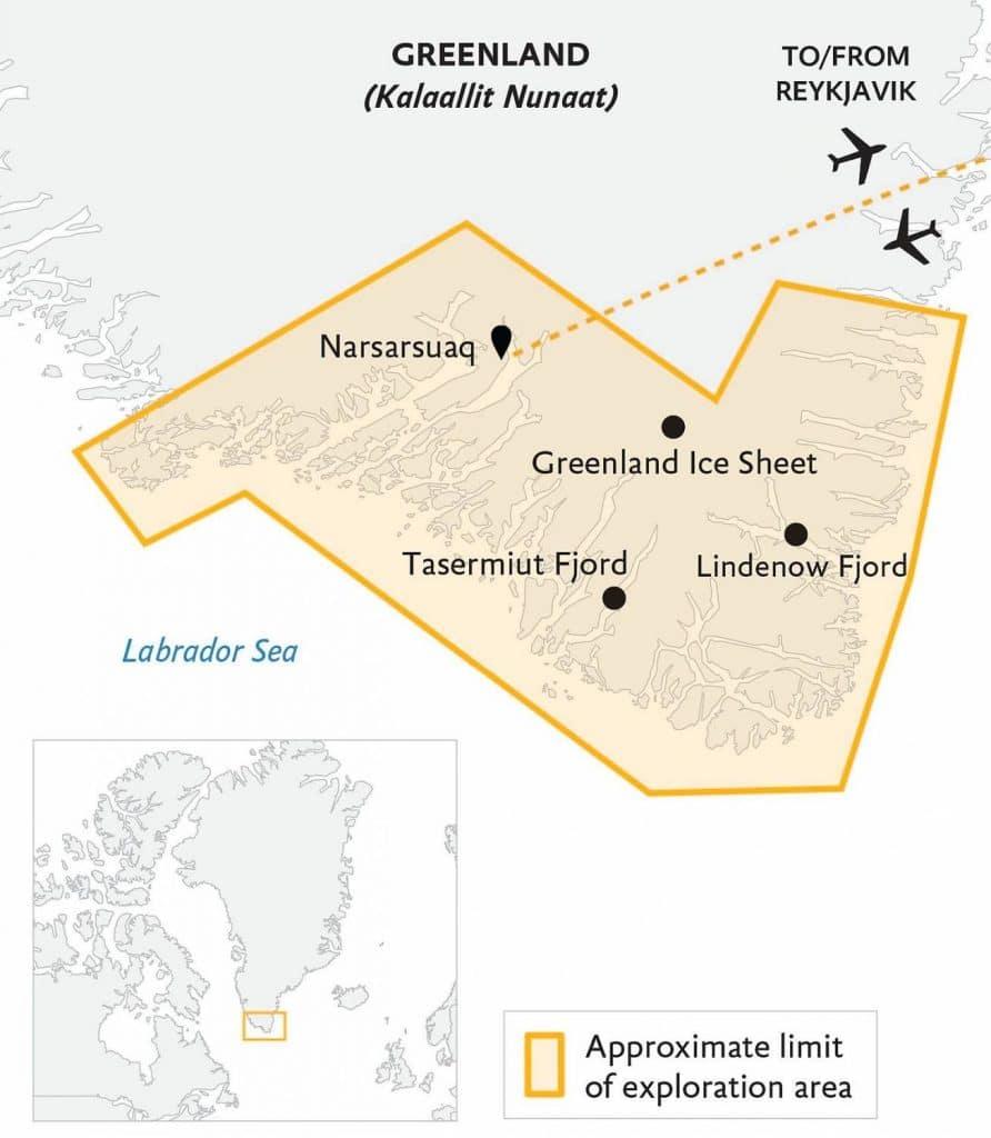 Abenteuer-Grönland-Karte-ULTRAMARINEte