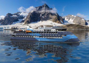 OCEAN-VICTORY-Antarktis-Kasten
